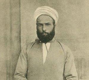 """Muhammad Abduh dan Pemikirannya """"Tokoh Pembaharuan"""""""