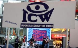 LSM dan Pertanggungjawabannya di Indonesia: Tantangan Baru Demokratisasi Bangsa