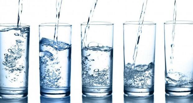 Manfaat Air Putih Bagi Kesehatan Tubuh Hikmawan S Putra